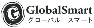 Globalsmart
